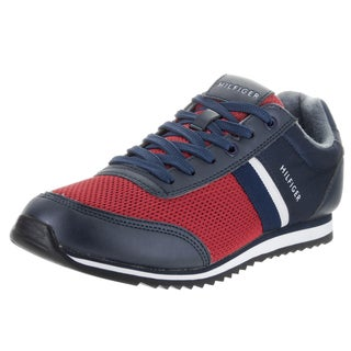 Tommy Hilfiger Men's Fallon Casual Shoe