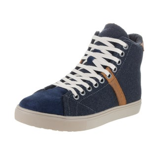 Tommy Hilfiger Men's Midvale Casual Shoe