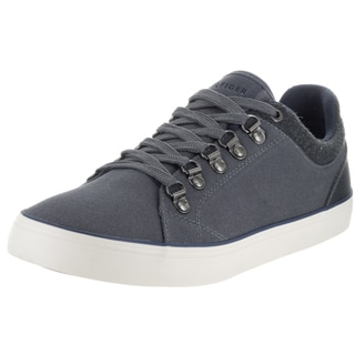 Tommy Hilfiger Men's Payson Casual Shoes