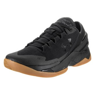 Under Armour Men's Curry 2 Low Basketball Shoe