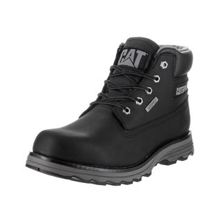 Caterpillar Men's Founder WP Boots