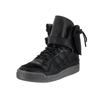 Adidas Men's Forum Hi Moc Casual Shoe
