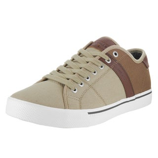 Tommy Hilfiger Men's Roamer-SC Casual Shoe