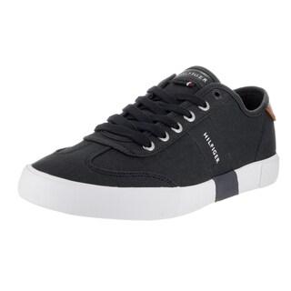 Tommy Hilfiger Men's Pandor SC Casual Shoe