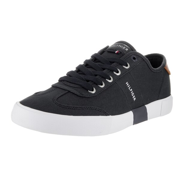 b28fbd3f2 Shop Tommy Hilfiger Men s Pandor SC Casual Shoe - Free Shipping ...