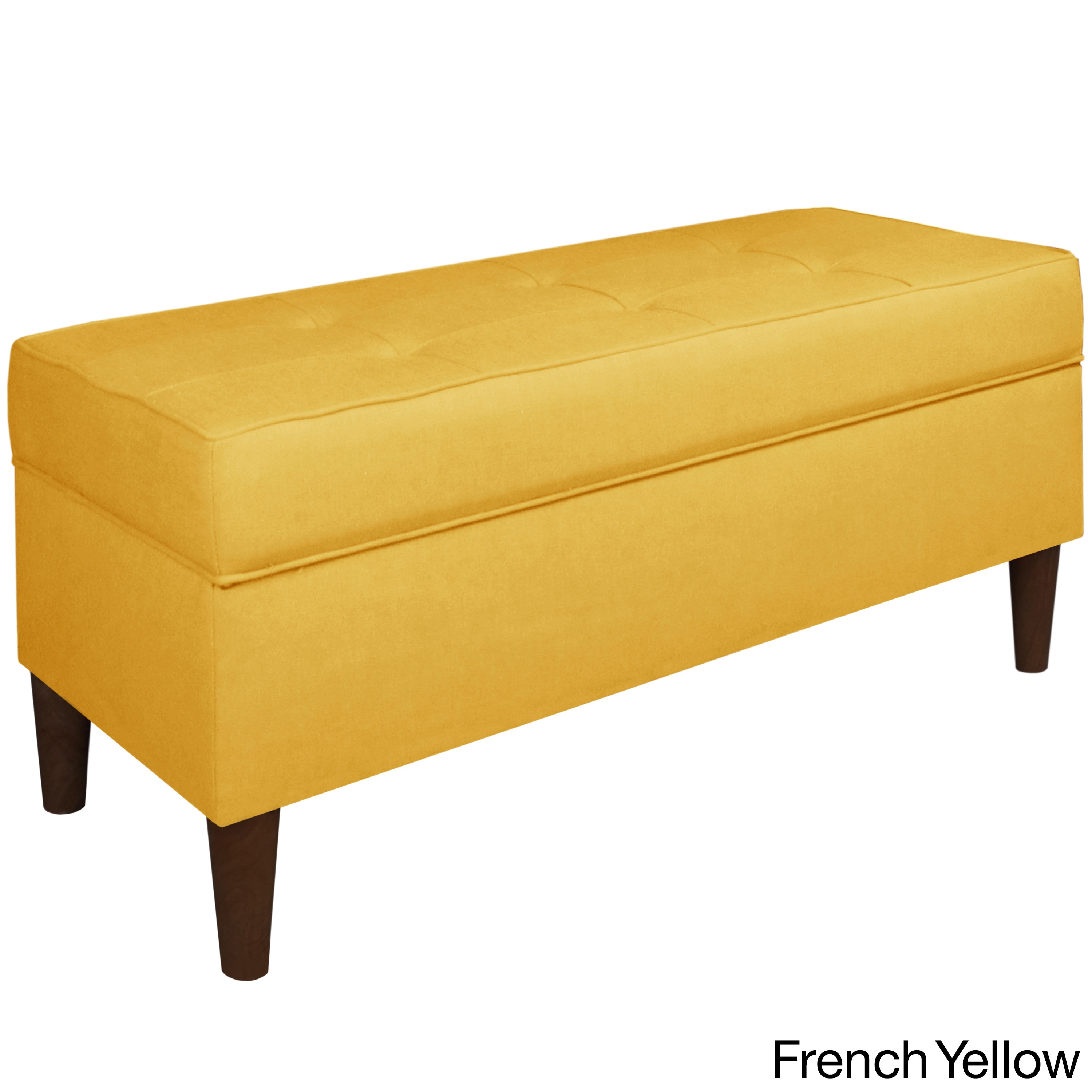 Buy Yellow Online At Overstock.com | Our Best Living Room Furniture Deals