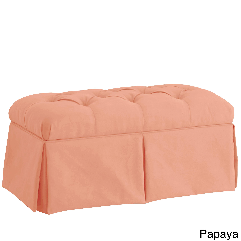 Buy Orange Online At Overstock.com | Our Best Living Room Furniture Deals