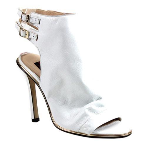 Luichiny A Cut Above Sandal (Women's) KyYtVNHY