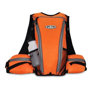 Everest Polyester 19.5-inch Mountain Daypack