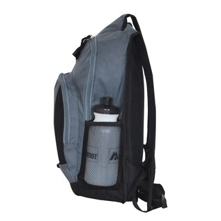 Everest Two-tone Polyester 16-inch Mini Hiking Pack|https://ak1.ostkcdn.com/images/products/13516966/P20199360.jpg?_ostk_perf_=percv&impolicy=medium