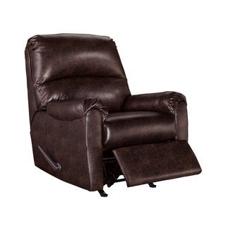 Red Recliner Chairs Amp Rocking Recliners Shop The Best
