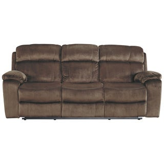 Buy Brown Sofas U0026 Couches Online At Overstock.com | Our Best Living Room  Furniture Deals