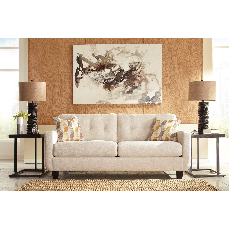 Awesome Milari sofa