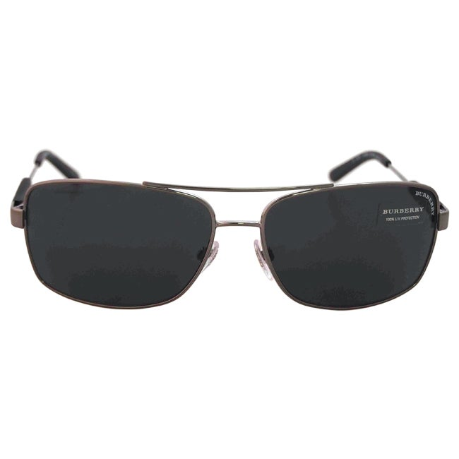 b80bfda96e5 Burberry Sunglasses