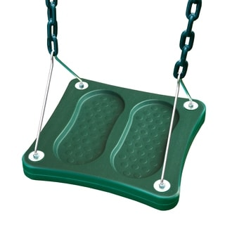 Swing-N-Slide Stand-Up Swing