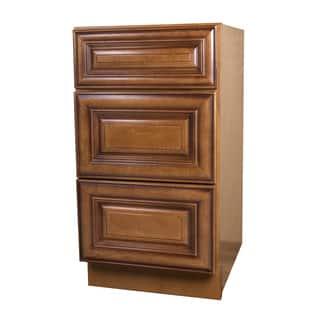 Sedona Chestnut Maple Drawer Base Cabinet|https://ak1.ostkcdn.com/images/products/13518762/P20200797.jpg?impolicy=medium