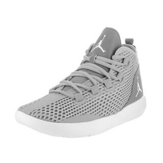 Nike Jordan Kids Jordan Reveal Bg Basketball Shoe