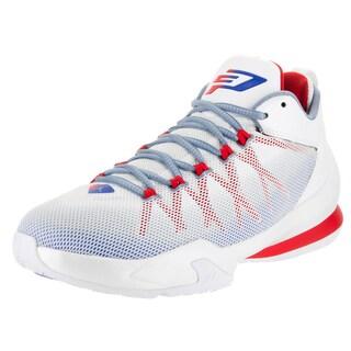 Nike Jordan Men's Jordan CP3.VIII AE Basketball Shoes