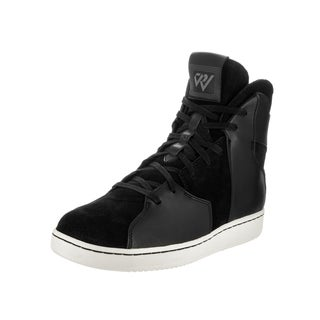 Nike Jordan Men's Jordan Westbrook 0.2 Casual Shoe