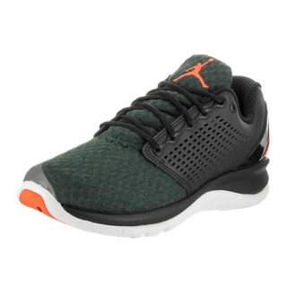 Nike Jordan Men's Jordan Trainer St Winter Training Shoes