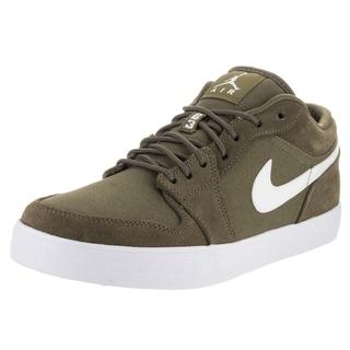 Nike Jordan Men's Jordan Casual Shoes