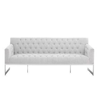 Broadway Sofa in Hemingway Slate