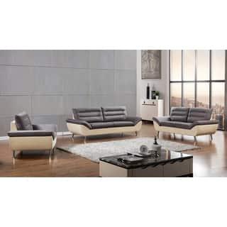 Grey 2-tone Fabric Sofa Set https://ak1.ostkcdn.com/images/products/13519339/P20201279.jpg?impolicy=medium