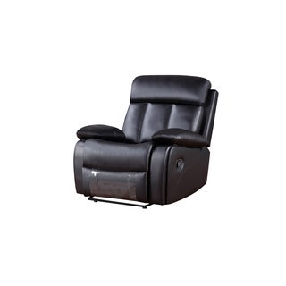 Black Faux Leather Recliner Chair https://ak1.ostkcdn.com/images/products/13519361/P20201299.jpg?_ostk_perf_=percv&impolicy=medium