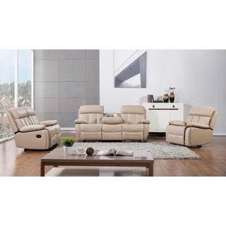 Tan Faux Leather Recliner Sofa Set https://ak1.ostkcdn.com/images/products/13519382/P20201318.jpg?_ostk_perf_=percv&impolicy=medium