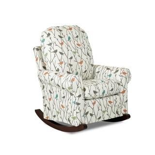 Suffolk Rocking Chair