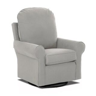 Suffolk Gliding Rocking Chair