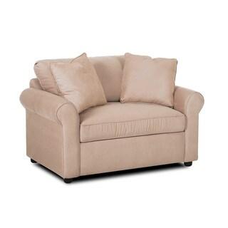 Made To Order Brighton Dreamquest Chair Sleeper