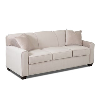 Made to Order Mayhew Sofa