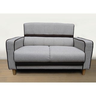 Larrie Loveseat Sofa