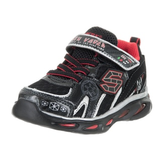 Skechers Toddlers Dynamo Continuem Casual Shoe