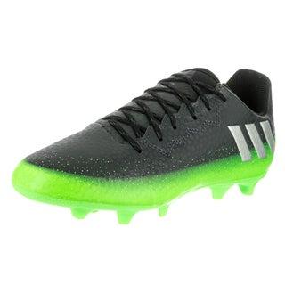 Adidas Kids Messi 16.3 FG J Soccer Cleats