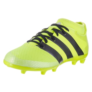 Adidas Kids Ace 16.3 Primemesh FG/AG J Soccer Cleat