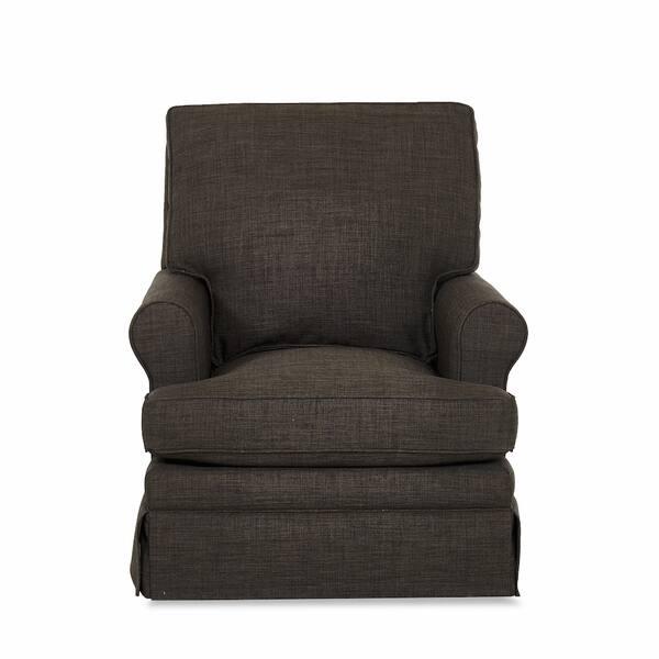 Fine Shop Gwinnett Swivel Gliding Rocking Chair Free Shipping Lamtechconsult Wood Chair Design Ideas Lamtechconsultcom