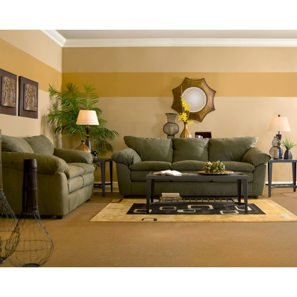 Made To Order Heights Sleeper Sofa Free Shipping Today