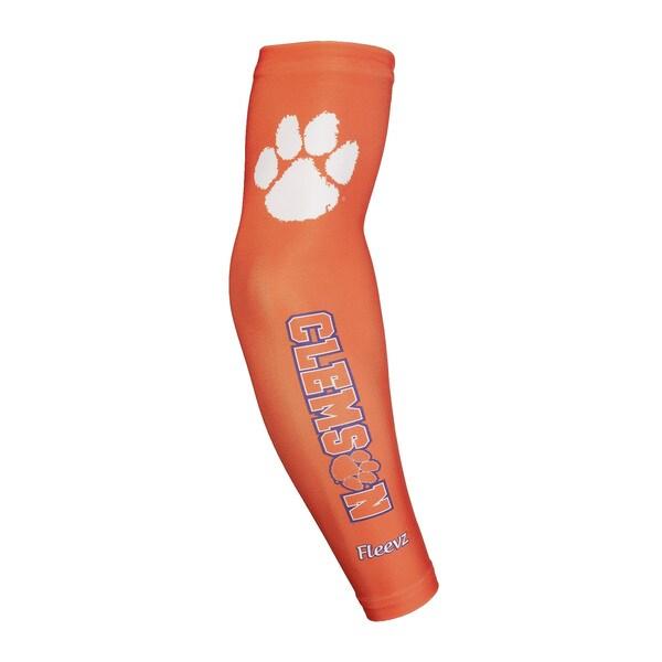 Clemson University Arm Sleeve, Adult Long