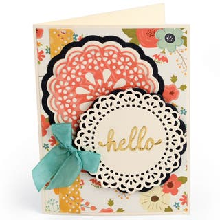 Sizzix Thinlits Dies 7/Pkg-Hello Dolly|https://ak1.ostkcdn.com/images/products/13524811/P20205943.jpg?impolicy=medium