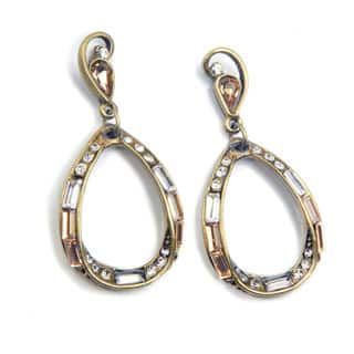 Sweet romance earrings for less for Sweet lola jewelry wholesale
