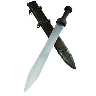 Condor Mainz Gladius Sword