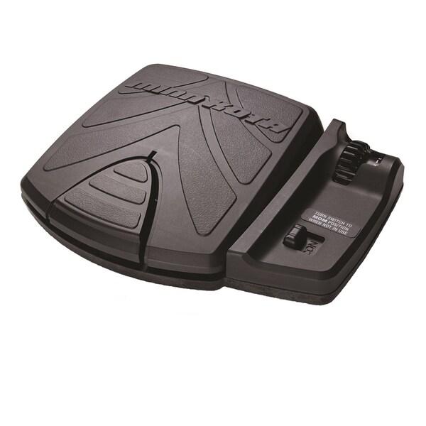 Minn Kota PowerDrive BT Foot Pedal (ACC Corded)
