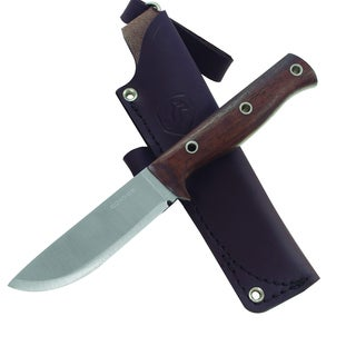 Condor Swamp Romper Carbon Steel 9.5-inch Hunting Knife