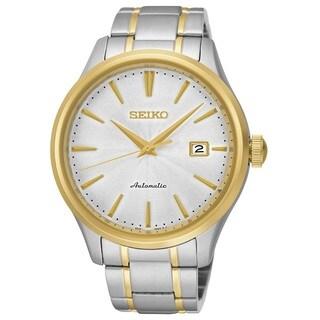 Seiko Core SRP704 Automatic Movement Men's Watch
