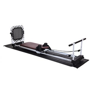 AeroPilates Reformer Plus 364