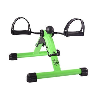 Stamina Products InStride POP Fitness Cycle