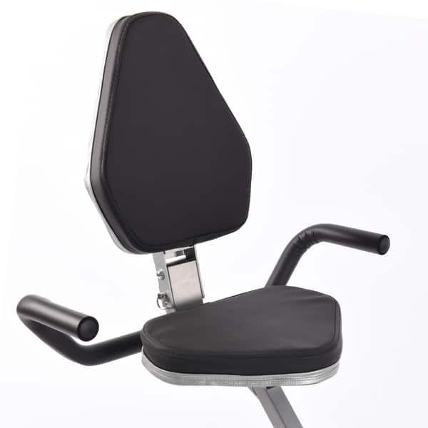 Terrific Shop Stamina 2 In 1 Recumbent Exercise Bike Workstation And Short Links Chair Design For Home Short Linksinfo
