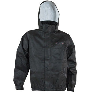 Compass 360 DuraTek T75HD Non-woven Rain Jacket